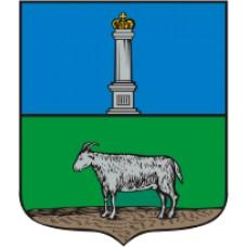 Буинск