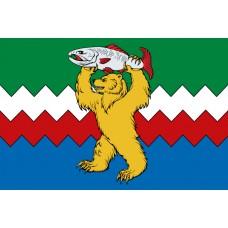 Елизово