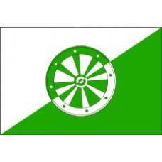 Карасук