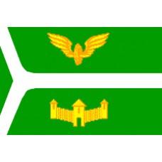 Кинель