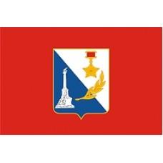 Севастополь
