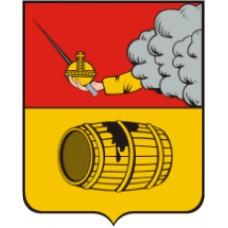 Вельск