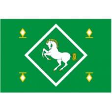 Янаул
