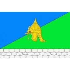 Северное Бутово