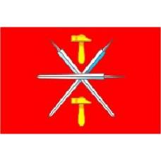 Тульская область