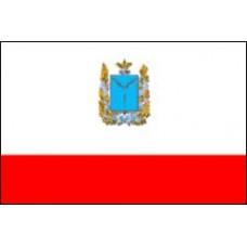 Саратовская область