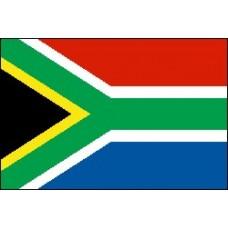 Южно-Африканская Республика (ЮАР)